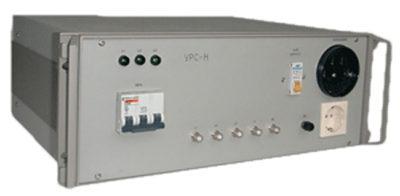 УСР-Н. Устройство связи-развязки наносекундное