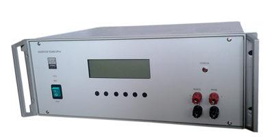 ИП-6. Имитатор средних импульсов