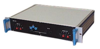 УСР-М1. Устройство связи-развязки микросекундное