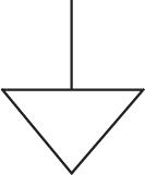 Сигнальная «земля», или схемная «земля»