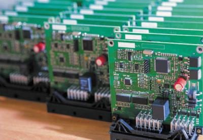 Десять советов по минимизации электромагнитных помех от DC/DC-преобразователей, размещенных на печатных платах