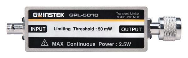 Ограничитель переходных процессов GPL-5010 от компании GW Instek