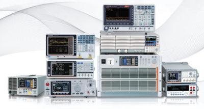 Бюджетные приборы и комплектные решения компании GW Instek — гарантия успеха при предварительной проверке РЭА на соответствие требованиям по ЭМС