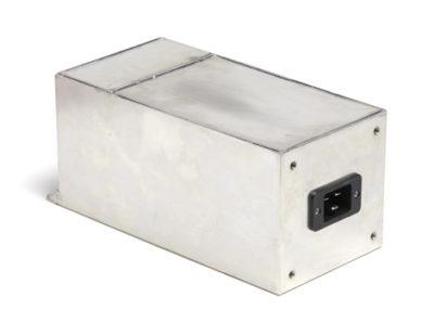 Фильтр для защиты от мощного электромагнитного импульса от API Technologies