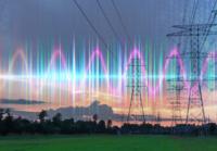 Новый курс повышения квалификации «Электромагнитная совместимость в электроэнергетике и электрических сетях»