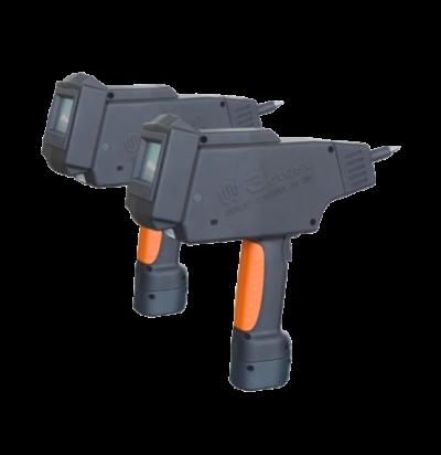 ЭСР-пистолет EDS16/20Н от EMC-Partner