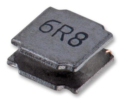 ЭМП-фильтры и сглаживающие фильтры для импульсных преобразователей